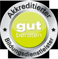 Signet_BDL_4c