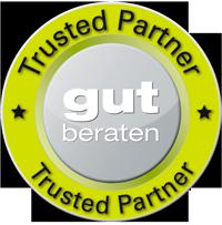Signet_TrustedPartner_4c