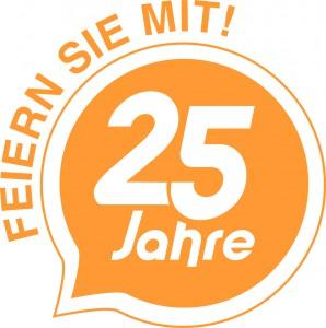 25-Jahre-Marke-CMYK