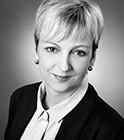 Katrin Ewest sw